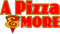 A Pizza & More
